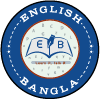 Translator :: english-bangla.com English to Bangla Translator